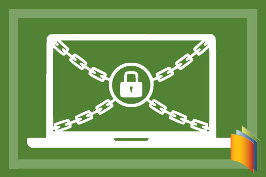 Cyber and Ransomware Attacks