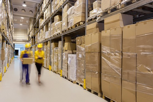 Effectively managing bills of materials is crucial for manufacturers